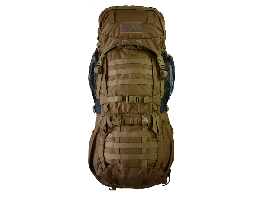 Eberlestock V90 Battleship Backpack Nylon