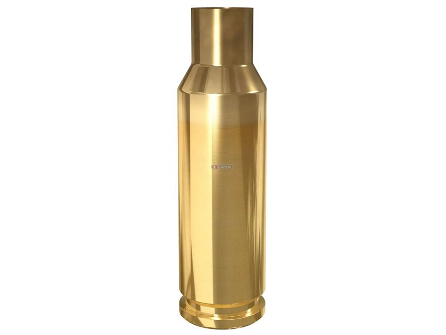 Lapua Reloading Brass 6.5 Grendel Box of 100