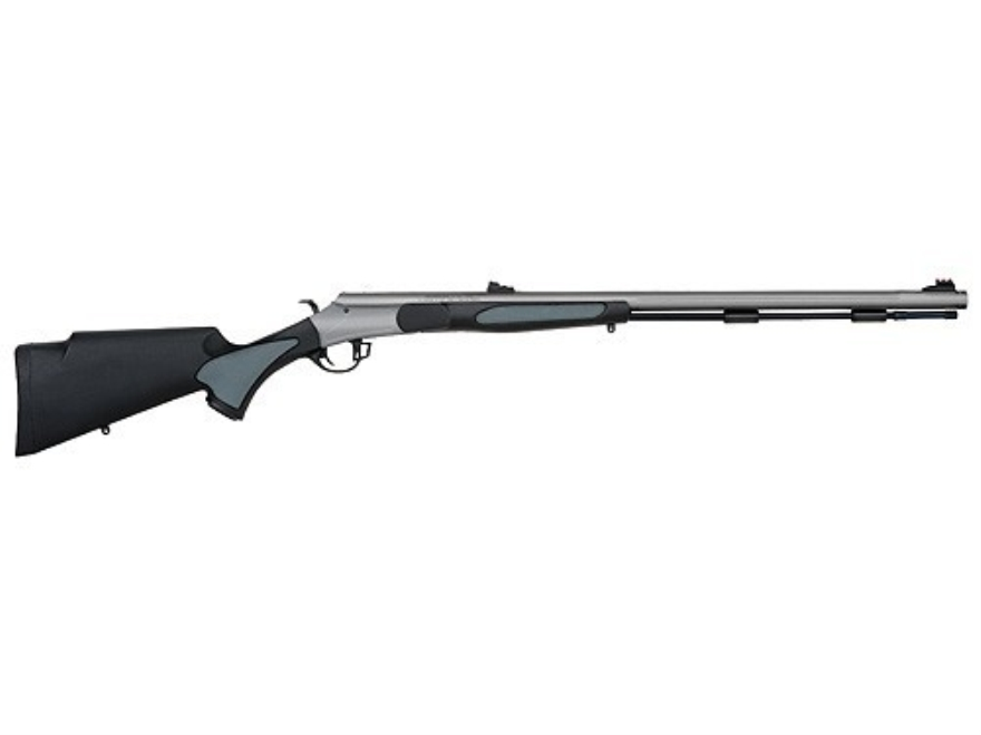Traditions Vortek Muzzleloading Rifle