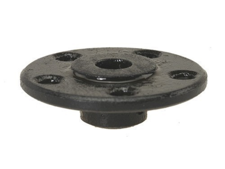 DPMS Rear Sight Windage Drum AR-15 A1 Matte