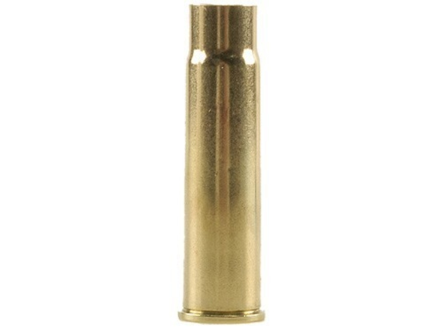 Quality Cartridge Reloading Brass 450 Alaskan Box of 20