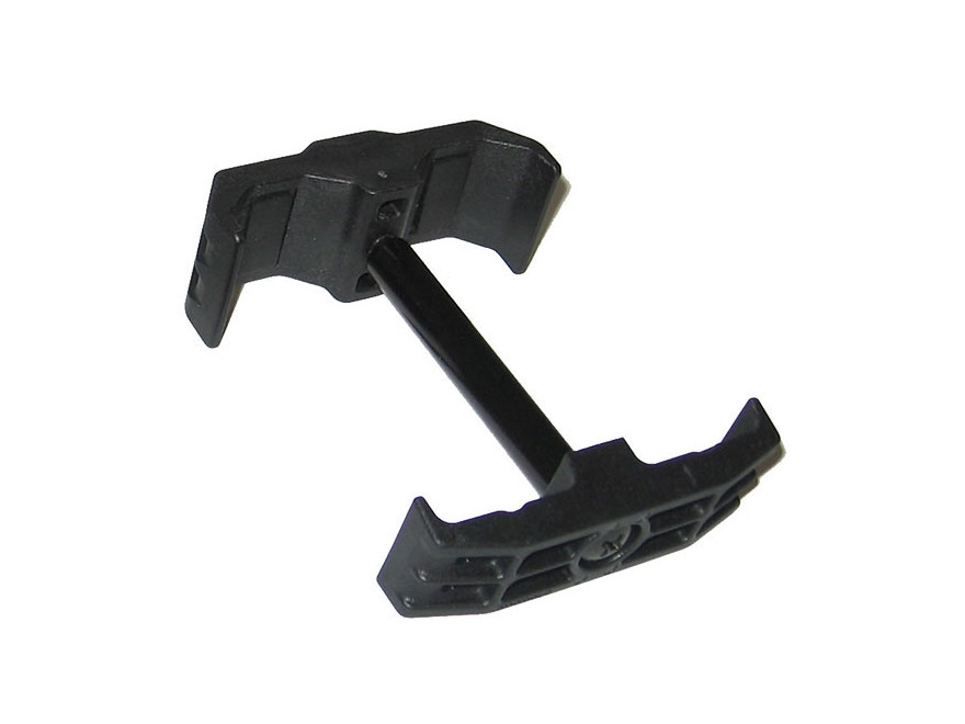 Lancer Systems L5 AR-15 Magazine Cinch