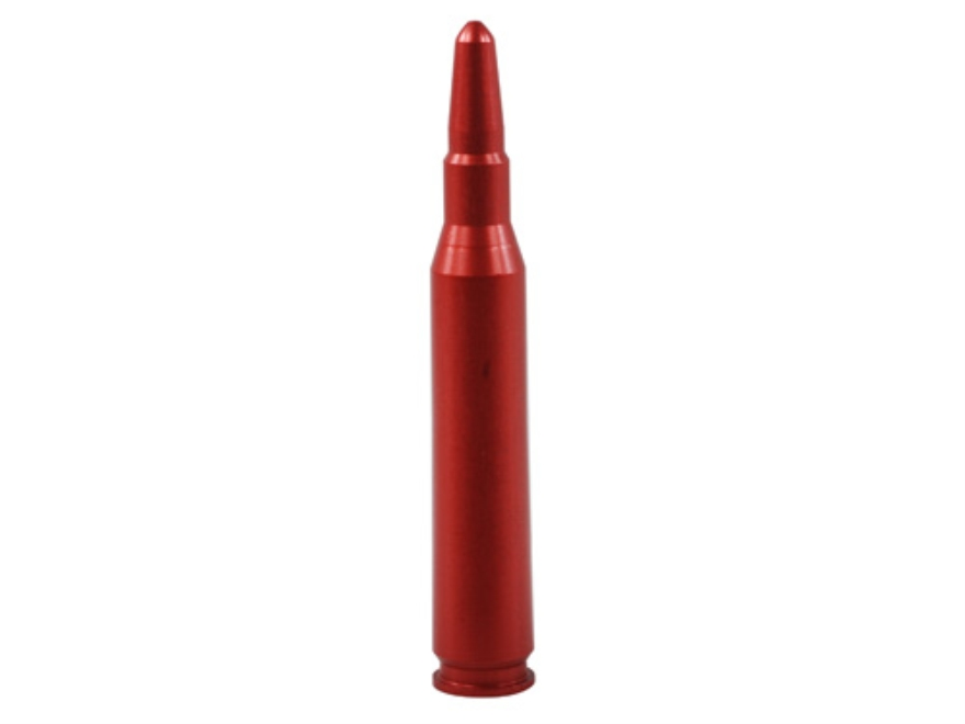 Harbour Arms Snap Cap 270 Winchester Aluminum Pack of 2