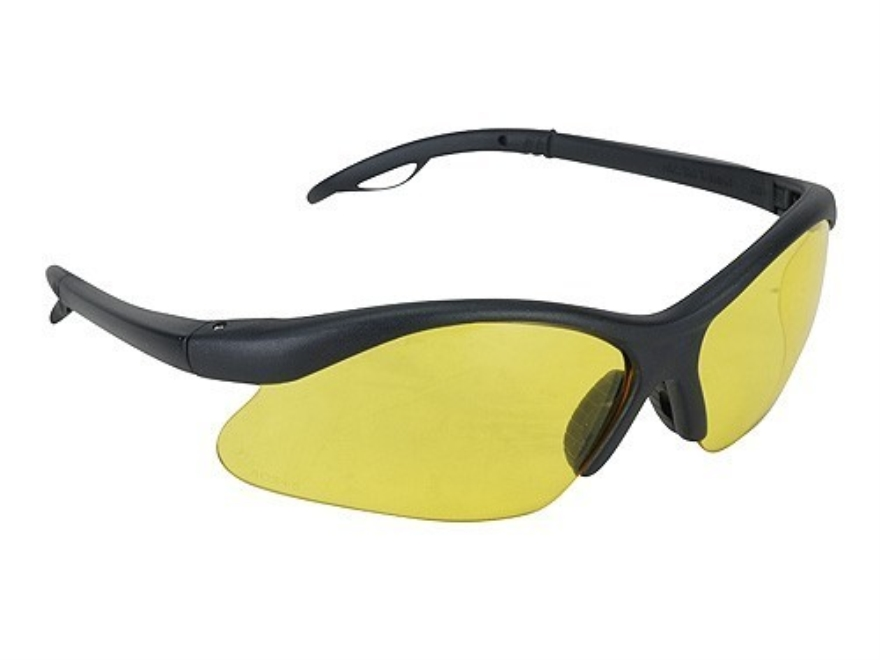 Peltor Youth Shooting Glasses