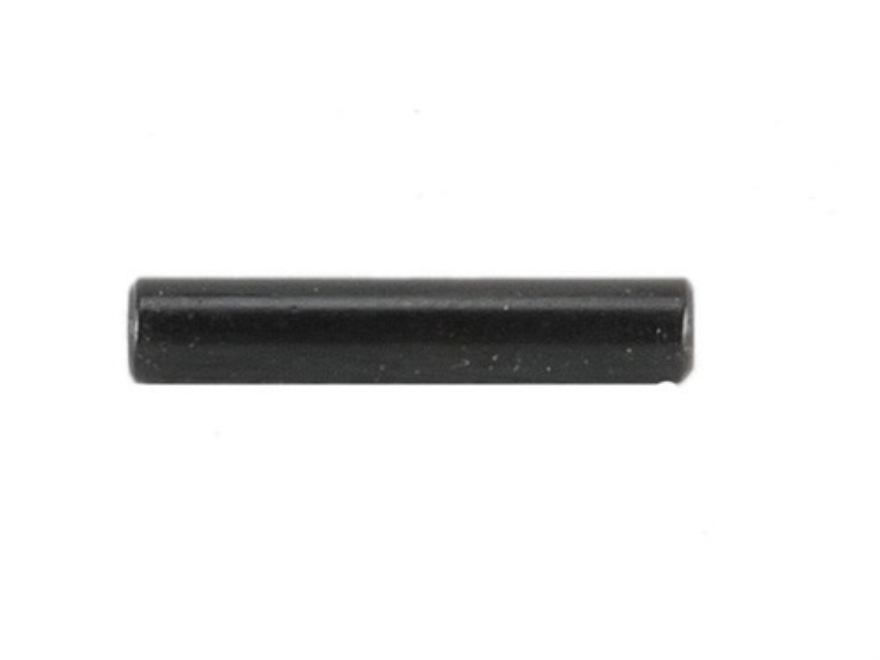 Ruger Magazine Latch Pin Ruger Mark II, 22/45 Blue