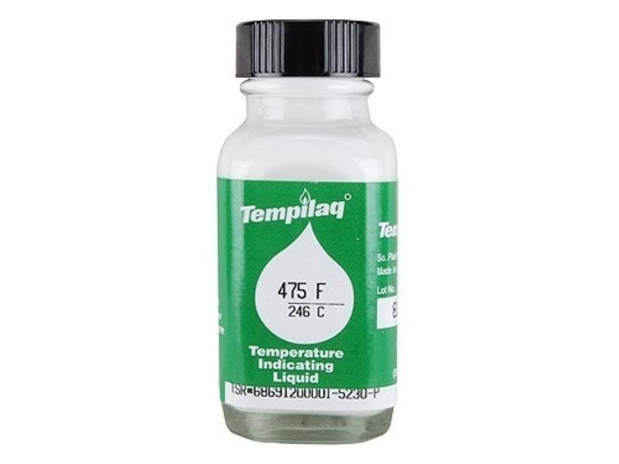Hornady Annealing System Refill 2-Pack