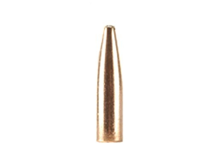 Remington Core-Lokt Ultra Bonded Bullets 25 Caliber (257 Diameter) 115 Grain Bonded Pointed Soft Point Box of 50
