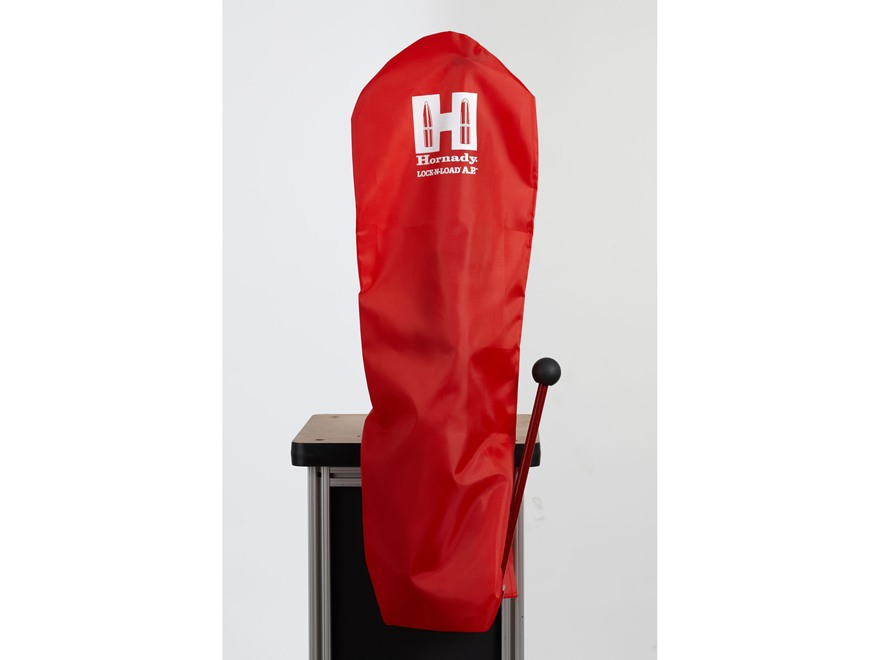Hornady Lock-N-Load AP Progressive Press Dust Cover