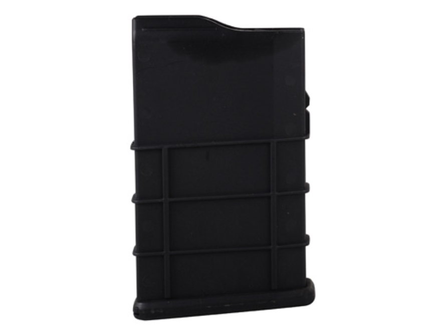 Howa Detachable Magazine for Howa Trigger Guard 308 Winchester