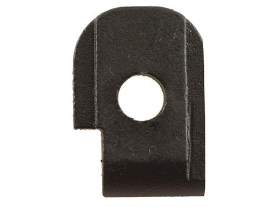 Swenson Firing Pin Stop 1911 45 ACP Series 70