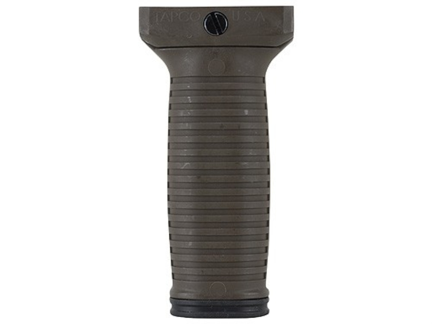 TAPCO Intrafuse Vertical Grip Polymer