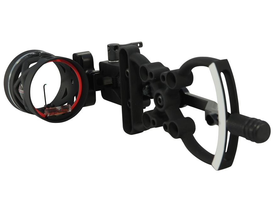 Extreme EXR 1000 Adjustable Bow Sight