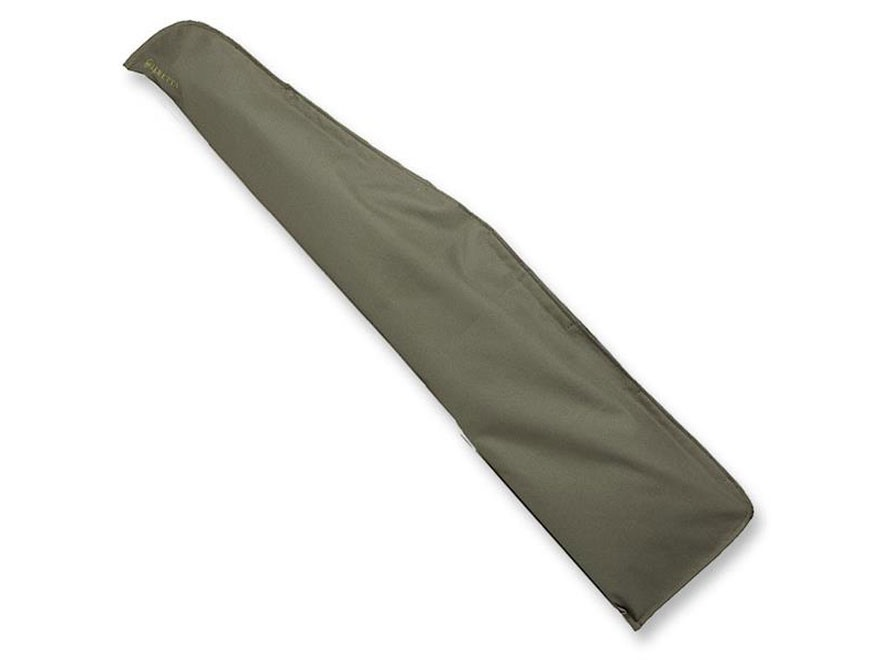 "Beretta Gamekeeper Rifle Cover 49"" Nylon Green"