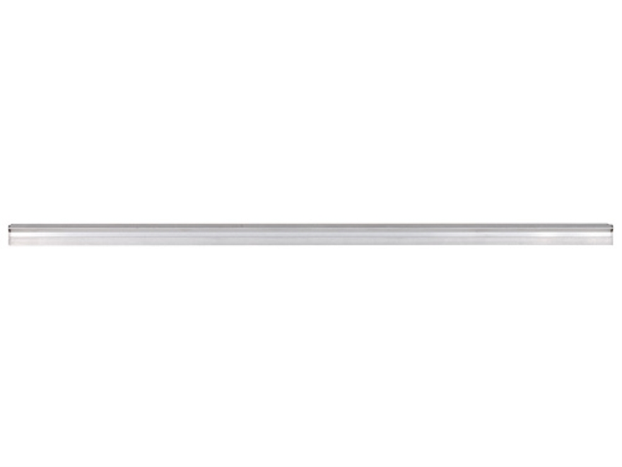 Power Custom Gunsmith Picatinny-Style Rail Scope Base Blank Aluminum