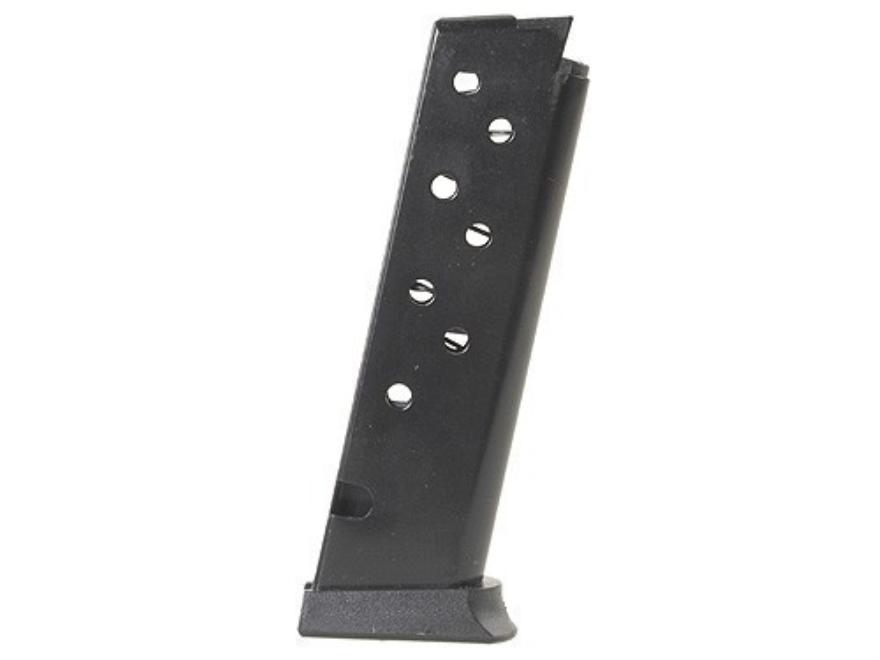 ProMag Magazine Beretta 951, Helwan 9mm Luger 8-Round Steel Blue