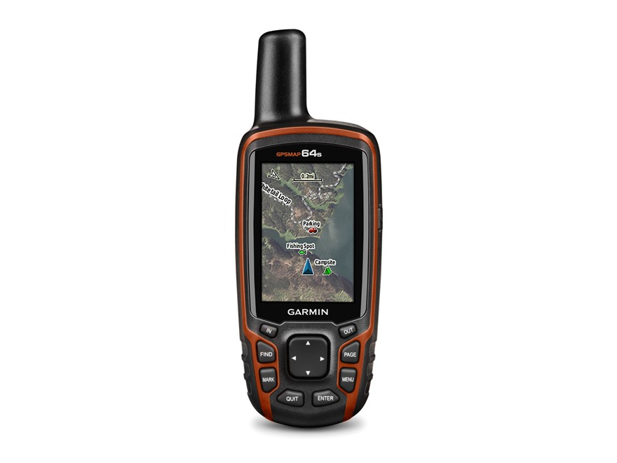 garmin map 64s with Garmin Gpsmap 64s Handheld Gps Unit on Test Honor 7 Smartphone 148376 0 likewise Products together with Acessorios Para Motos 150 additionally 149523 Garmin Gpsmap 64s Discoverer Bundle With Gb 1 50k Os Map furthermore Garmin Gpsmap 64s Handheld Gps Unit.