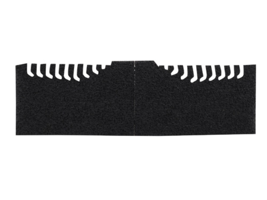Decal Grip Tape Springfield XDM Full Size