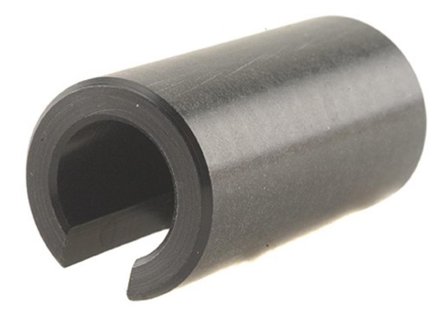 Dewey Heavy Duty Muzzle Bore Guide Ruger 10/22 Factory Barrel