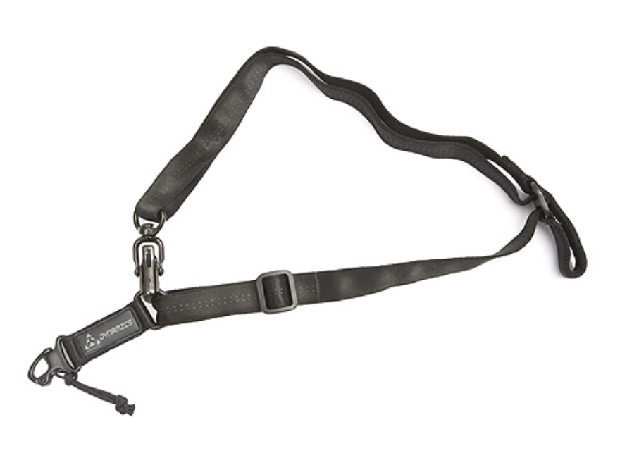 MagPul MS2 Multi-Mission Single Point / 2 Point Sling Nylon