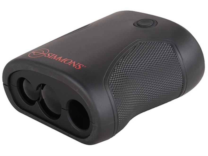 Simmons rangefinder coupon