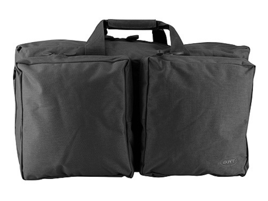 Boyt Large Tactical Gear Bag