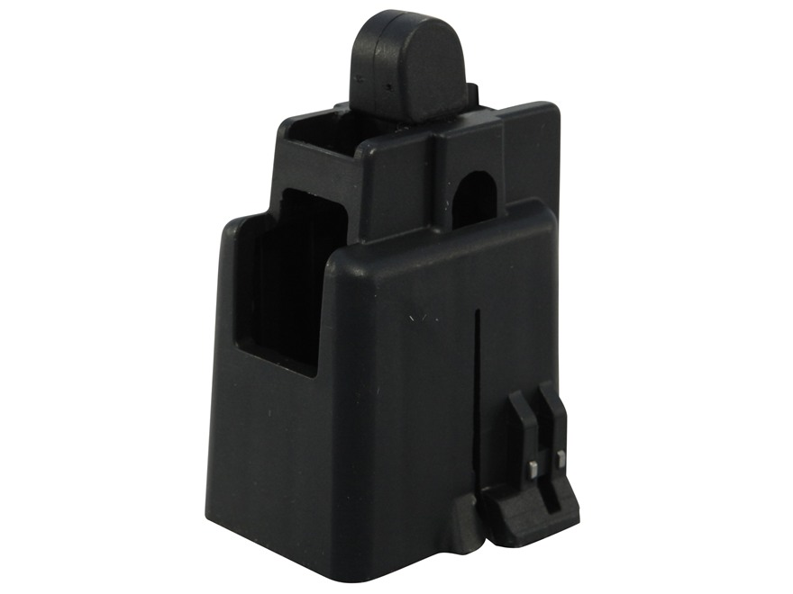 Maglula Magazine Loader and Unloader Colt SMG, AR-15 9mm Luger