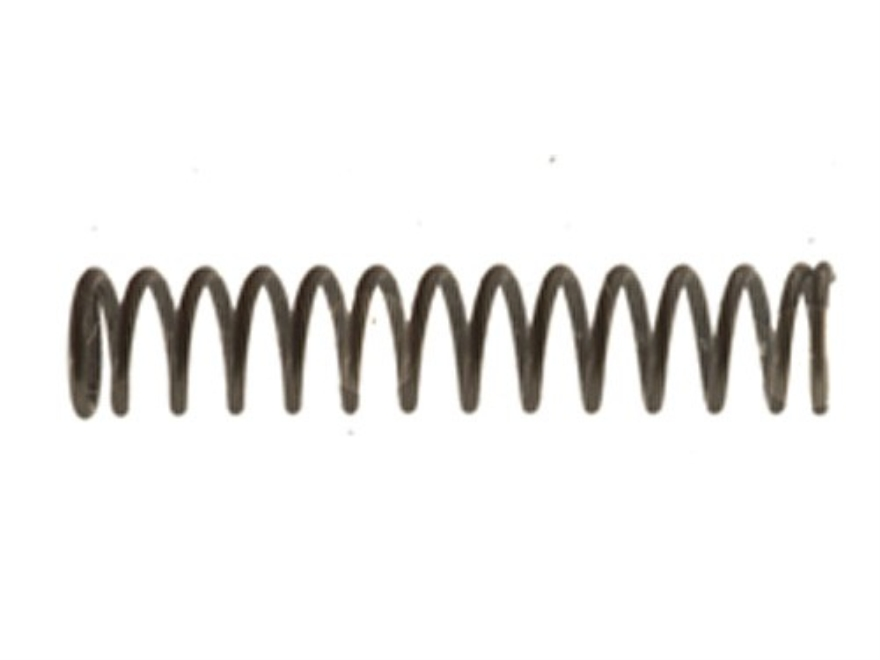 Olympic Arms Buffer Retainer Spring AR-15