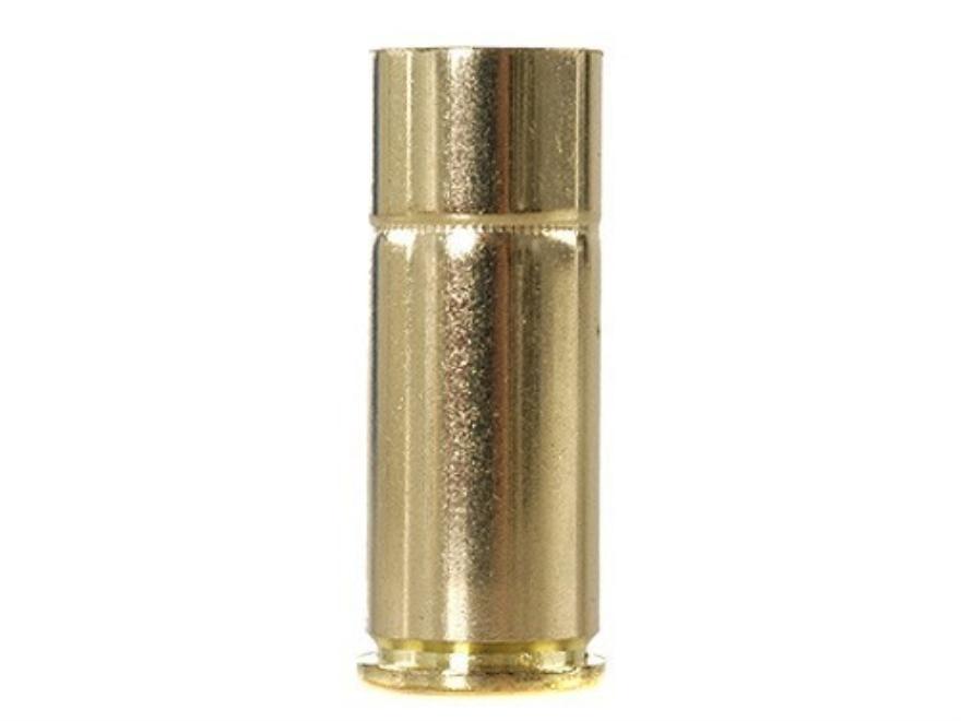 Magtech Reloading Brass 45 Colt (Long Colt)