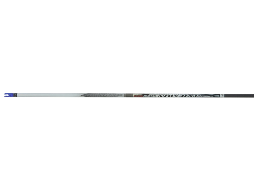 Easton Carbon Injexion Carbon Arrow