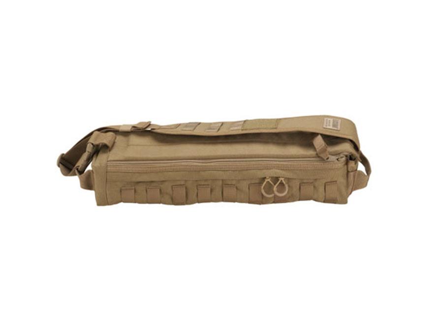 Blackhawk Go Box Sling Pack 250 Nylon