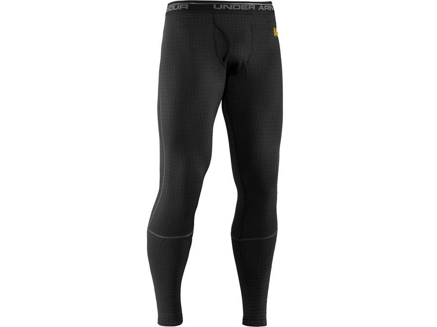 Under Armour Men's Base 4.0 Base Layer Pants