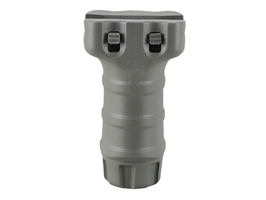 TangoDown Stubby Vertical Forend Grip AR-15 Polymer