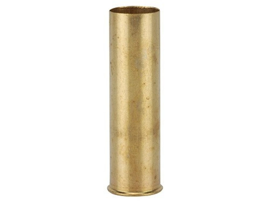 "Magtech Shotshell Hulls 20 Gauge 2-1/2"" Brass Box of 25"