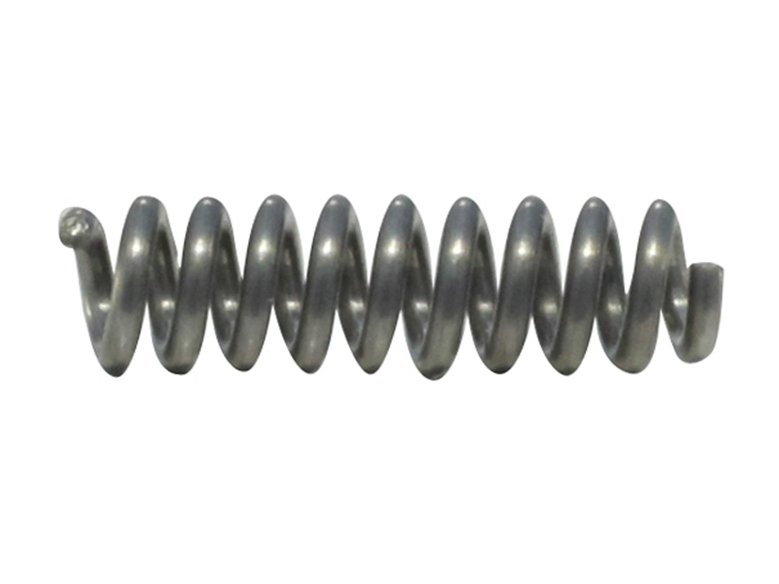 Ruger Hammer Pivot Detent Spring LC9