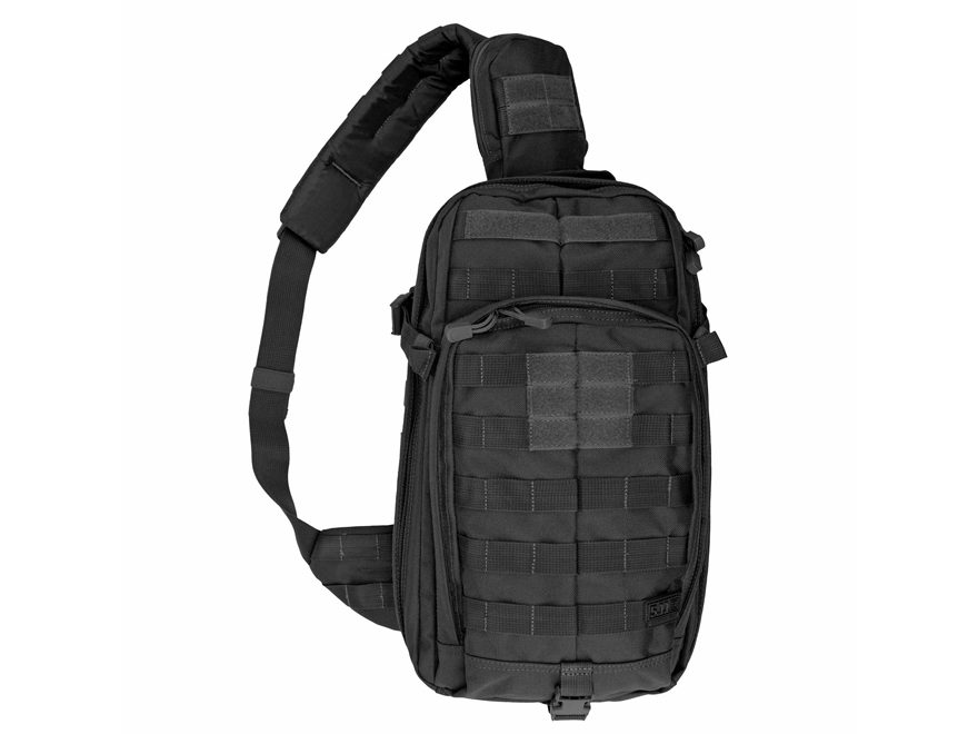 5.11 MOAB10 Backpack 1050D Water Resistant Nylon