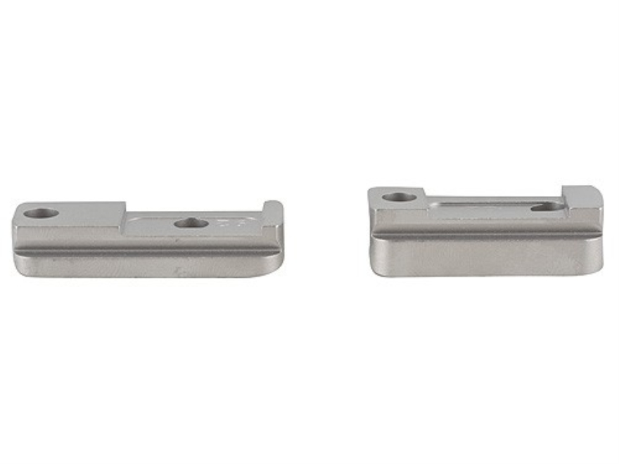 Talley 2-Piece Scope Base Winchester 70 (.860) Standard Caliber And Short Magnum Extend...