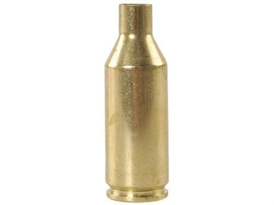 Hornady Lock-N-Load Overall Length Gage Modified Case 243 Winchester Super Short Magnum...