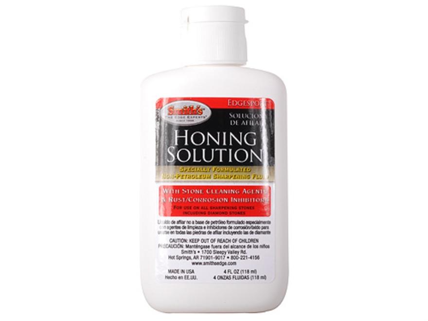 Smith's Premium Honing Solution