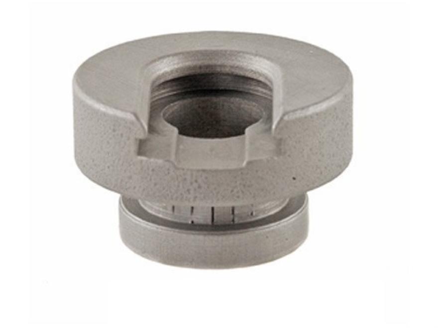 Hornady Shellholder #37 (5.7x28mm FN, 25 ACP)