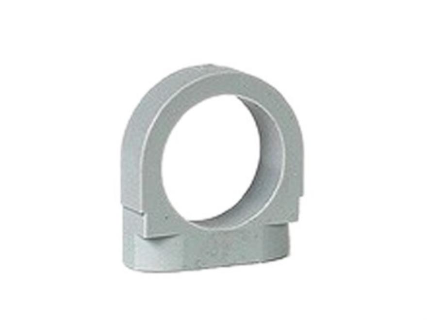 Buffer Technologies Recoil Buffer Browning Hi-Power Polyurethane