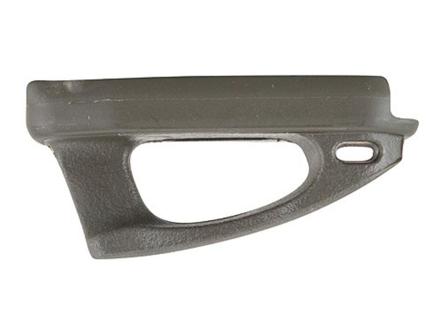 Magpul PMAG Ranger Plate Magazine Floorplate AR-15 Polymer Package of 3