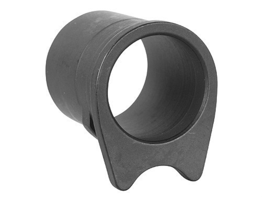 Colt Barrel Bushing 1911 Government, Colt Gold Cup Steel Blue