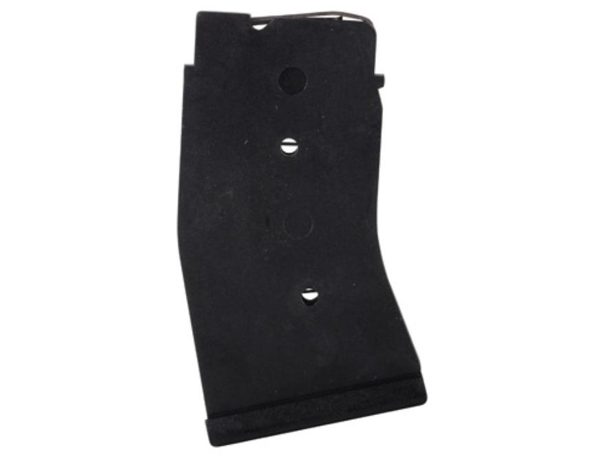 CZ Magazine CZ 452, 453 Winchester Magnum Rimfire (WMR) 10-Round Polymer Black