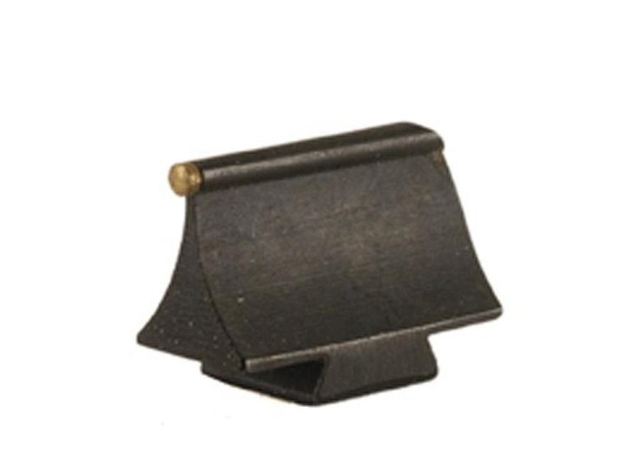 Ruger Front Sight Ruger 10/22 Magnum, 77/22, 77/17 Standard All-weather 77/22 Magnum, 77/44 RS