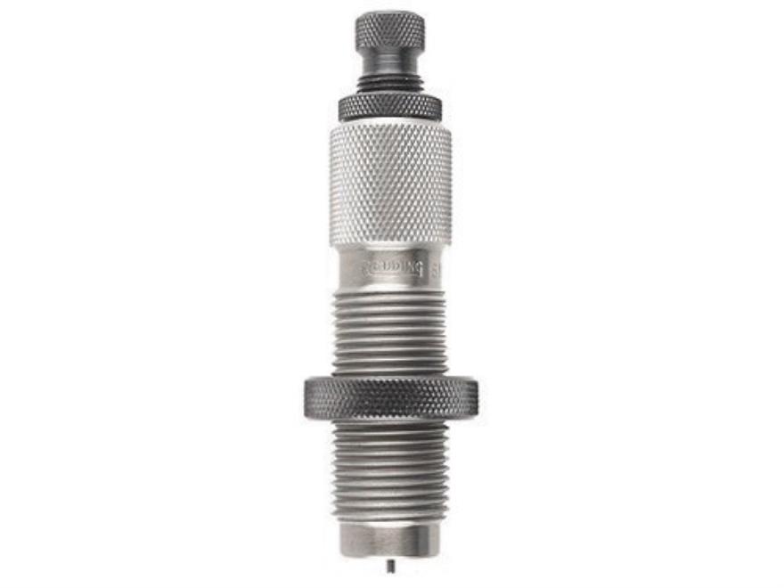 Redding Neck Sizer Die 6.5mm-284 Norma (6.5mm-284 Winchester)
