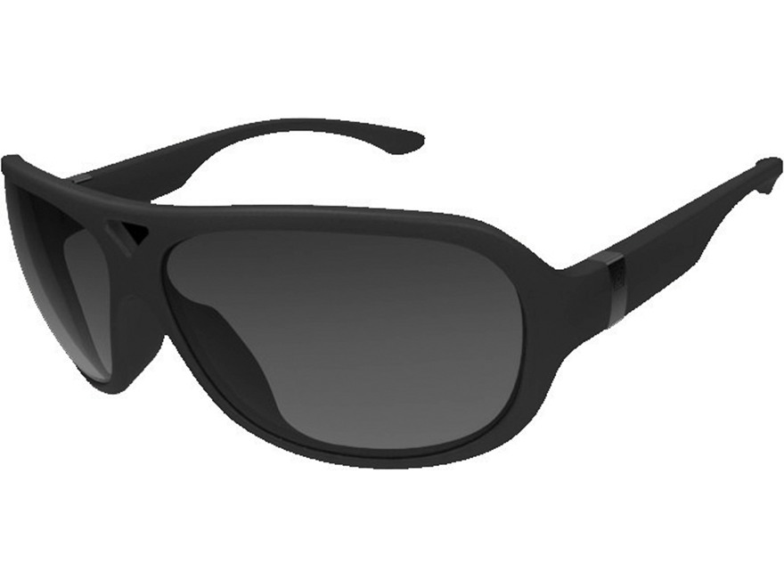 5.11 Soar Sunglasses Smoke Lens