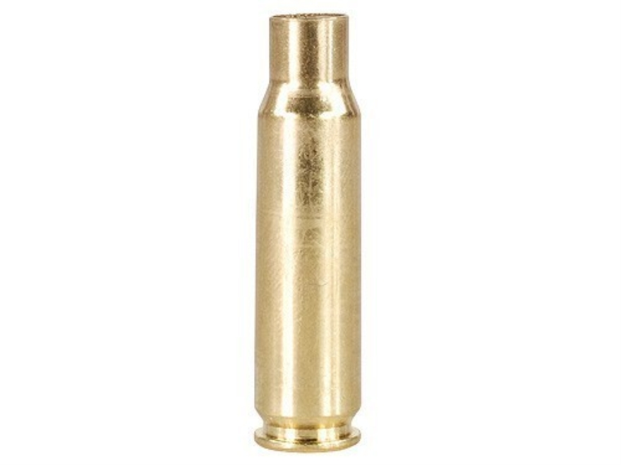 Hornady Lock-N-Load Overall Length Gage Modified Case 6.8 Remington SPC
