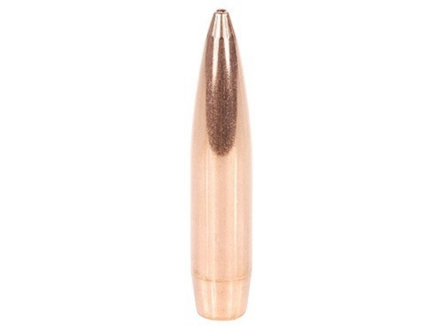 Lapua Scenar Bullets 338 Caliber (338 Diameter) 300 Grain Hollow Point Boat Tail Box of 100