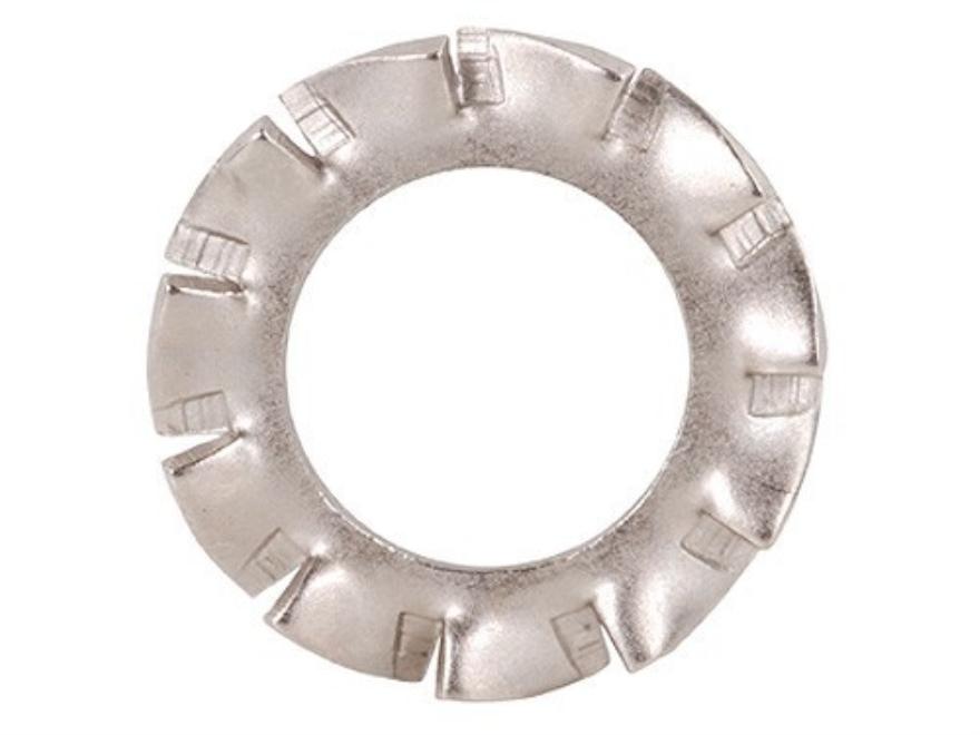 Sig Sauer Grip Plate Washer Sig Sauer P232