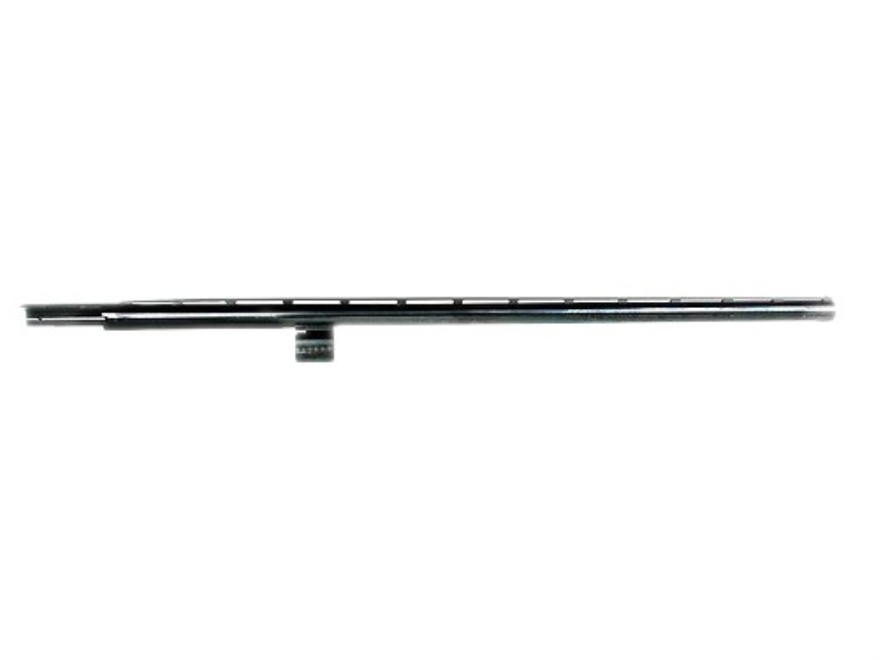 "Remington Barrel Remington 1100 12 Gauge 2-3/4"" 30"" Rem Choke with Improved Cylinder, Modified and Full Chokes Vent Rib Blue"